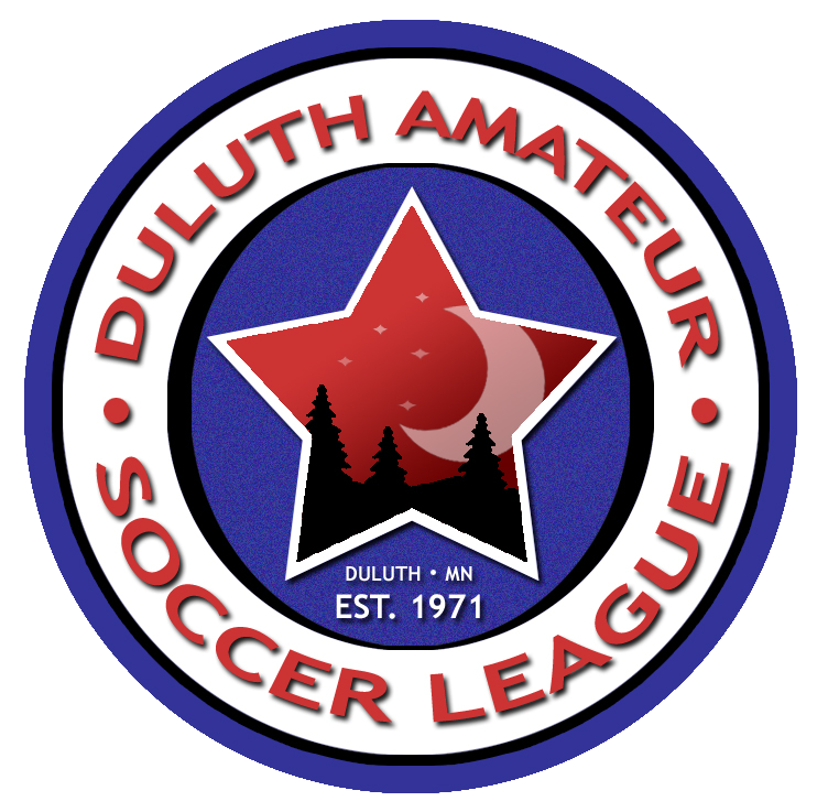 Duluth Amateur Soccer League
